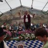 Volksfest in Miesbach 03.07.2016